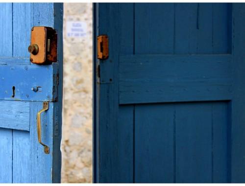 door-401373_1280