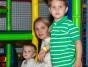 10 ссылок о воспитании детей, которые позволяют мне оставаться живой мамой